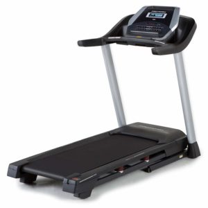 Proform-Endurance-M7-Treadmill