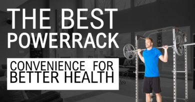 The Best Power Rack - Guidance & Reviews