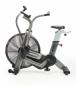 #2 pick cardio machine for abs
