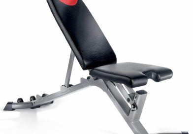 7 Best Workout Bench for Home Use